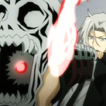 Gokudera in Funny Sunny Day.png