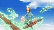 Verde box weapons and tsuna