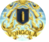 Vongola Circulo.png