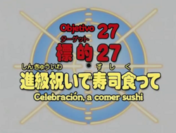 Episodio 27.png