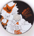 Hitman OST 4 Disc