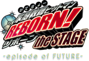 Episode of future logo.png