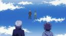 Demon Clones vs Tsuna & Gokudera.PNG