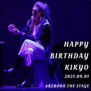 Future ep kikyo bday