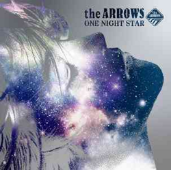 One Night Star de The Arrows.png