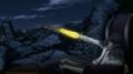 Xanxus Charging His Gun