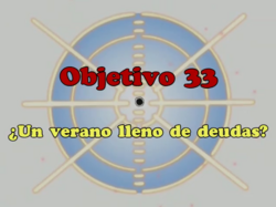 Episodio 33.png