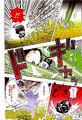 116 color page 2