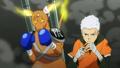 Ryohei & Box weapon