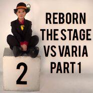 Vs varia reborn 1