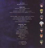 Hitman OST 4 Booklet 06