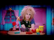LM.C - 88 - Music Video (HD ver