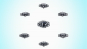 The Vongola Rings.png
