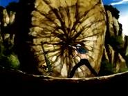 Maximum Cannon