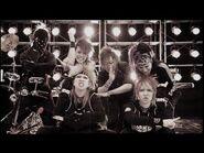 LM.C - BOYS&GIRLS - Music Video (HD ver