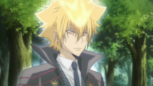 1000px-Vongola Primo.PNG