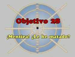 Episodio 28.png