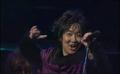 Rebocon 3 Hibari2