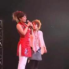 I-pin and Lambo seiyu.png