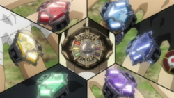 Anillos Vongola anime.png