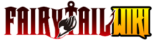 Fairy Tail вики