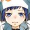 Yuni icon.jpg