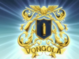 Familia Vongola