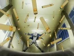 Gokudera usa bomba triple.png