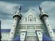 Mafia Castle