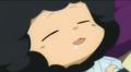 OVA Lambo Sleeping