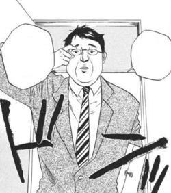 Padre de Haru manga.png