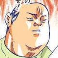 Gosuke Takada