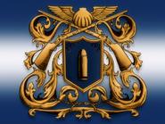 Vongola Symbol