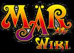 Mar wordmark.png