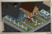 Suburb.png