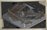 Rubble2.png