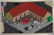 Motel.png