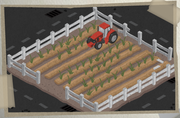 Farm2 .png