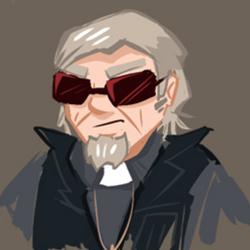 Rebuild faction judgement.png