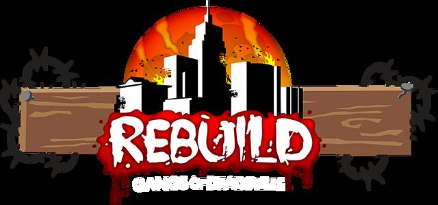 Rebuild banner.png