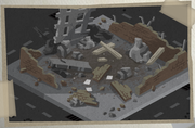Rubble1.png