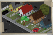 Suburbs .png