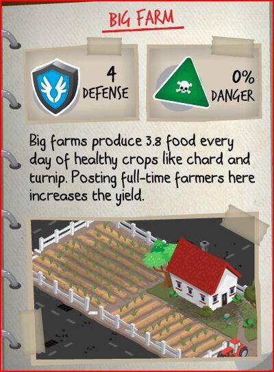 Big Farm.JPG