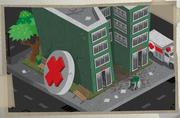 Hospital .png
