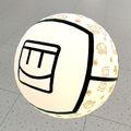 Fancybasketball
