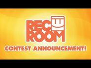Contest Announcement - -Carnivale Creator Contest!
