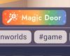 Magic door button.png