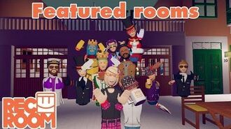 Rec_Room_-_Featured_Rooms_(Community_Builds)_-_Week_of_Jan_14th