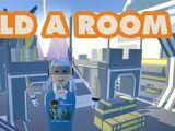 Custom Rooms