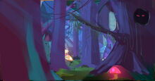 Quest Goblin 2 dark forrest 2.jpg